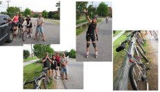 2de1c-montage_bike4treats