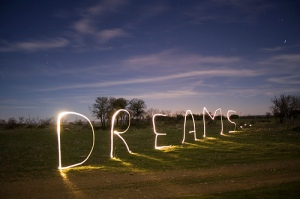 tips-for-recalling-dreams