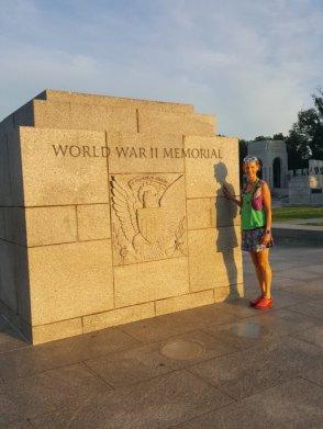 02_monument