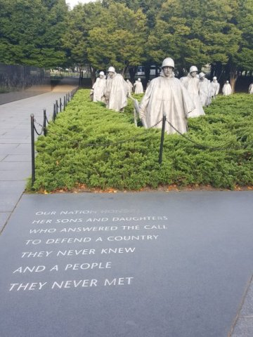 07_monument