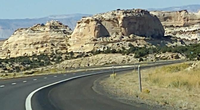 Grand TrailFest Utah – La Verkin Utah